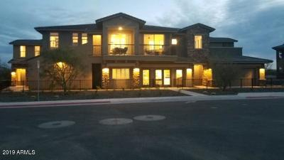 Apartment For Sale: 5100 E Rancho Paloma Drive #2021