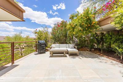 Scottsdale Apartment For Sale: 7127 E Rancho Vista Drive #3001