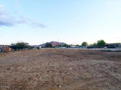 Queen Creek Residential Lots & Land For Sale
