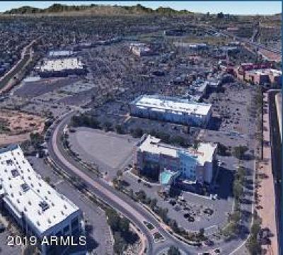 Mesa Residential Lots & Land For Sale: - Mesa Riverview Shopping Land Drive