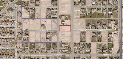Goodyear Residential Lots & Land For Sale: 1789 S 166th Avenue