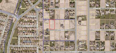 Goodyear Residential Lots & Land For Sale: 16678 W Mohave Street