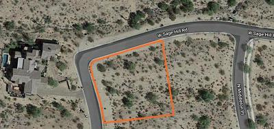 Residential Lots & Land For Sale: 4611 N Chelsea Drive