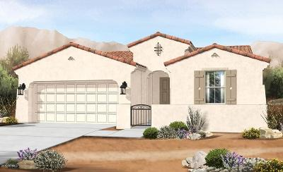 Litchfield Park Single Family Home For Sale: 5154 N 188th Lane