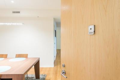 Scottsdale Apartment For Sale: 7127 E Rancho Vista Drive #3004