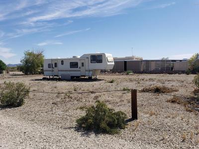 Lots & Land Properties for Sale in Quartzsite, AZ
