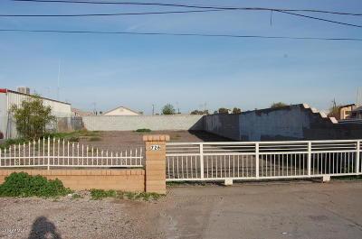 Avondale Residential Lots & Land For Sale: 726 E Main Street