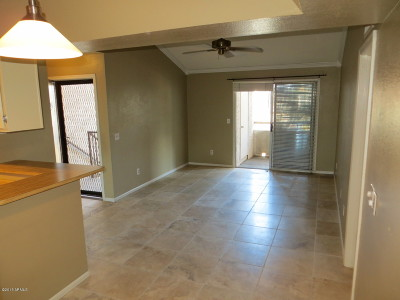 Apartment For Sale: 10610 S 48th Street #2096