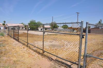 Phoenix Residential Lots & Land For Sale: 2002 E Saint Catherine Avenue