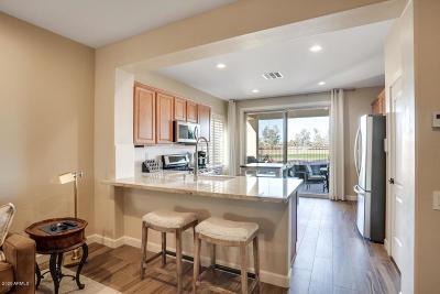 Sun City West Rental For Rent: 22520 N San Ramon Drive