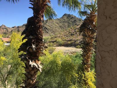 Phoenix Residential Lots & Land For Sale: 1746 E Hatcher Drive