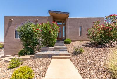 Fountain Hills Single Family Home For Sale: 15613 E Richwood Avenue