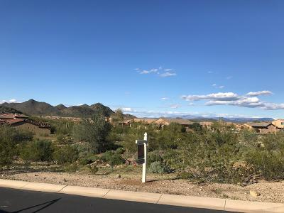Peoria Residential Lots & Land For Sale: 28941 N 71st Avenue
