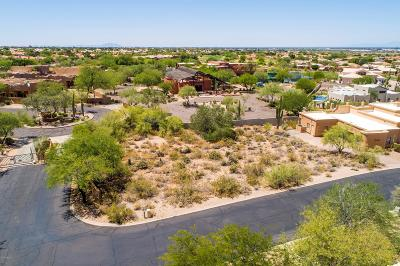 Mesa Residential Lots & Land For Sale: 6446 E Trailridge Circle