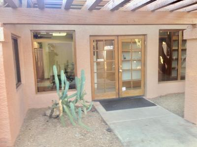 Phoenix Commercial Lease For Lease: 4150 W Northern Avenue