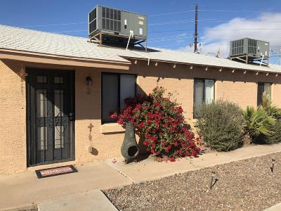 Phoenix Multi Family Home For Sale