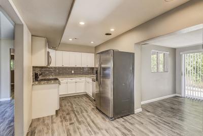 Phoenix Multi Family Home For Sale: 5222 Windsor Avenue