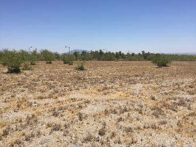 Buckeye Residential Lots & Land For Sale: 3489 N Mountain Cove Place
