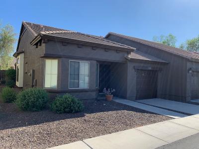 Phoenix Rental For Rent: 2725 E Mine Creek Road #1229