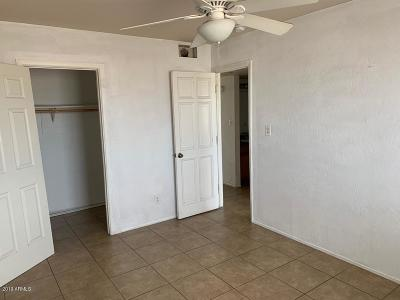 Phoenix AZ Condo/Townhouse For Sale: $69,900