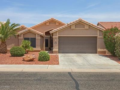 Goodyear Rental For Rent: 3937 N 162nd Lane