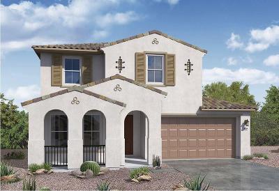 Mesa Single Family Home For Sale: 10204 E Wavelength Avenue