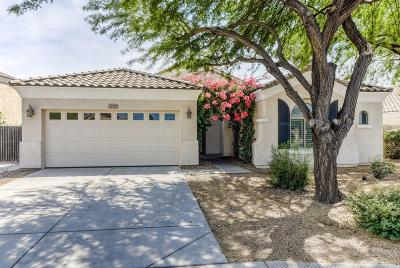 Chandler Single Family Home For Sale: 2173 E Redwood Drive