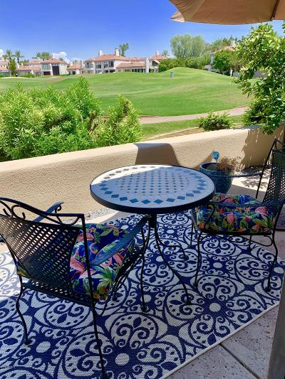 Gainey Ranch, Gainey Ranch (The Oasis), Gainey Ranch Golf Cottages, Gainey Ranch Golf Villas, Gainey Ranch Parcel 7 & 8 Phase 1 Lot 1-26 Tr A, Gainey Ranch Unit 131 At The Courts, Gainey Ranch-Sunset Cove Condo/Townhouse For Sale: 7272 E Gainey Ranch Road #10