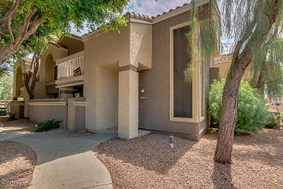 Tempe Rental For Rent: 1905 E University Drive #233
