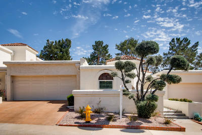 Phoenix Rental For Rent: 5743 N 25th Place