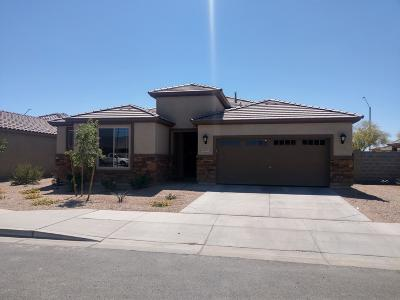 Tolleson Rental For Rent: 2822 S 122nd Lane