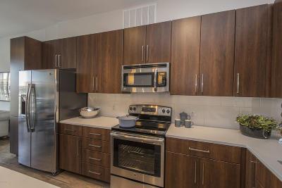 Scottsdale Rental For Rent: 15345 N Scottsdale Road #PH27