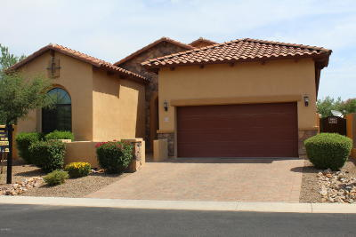 Mesa AZ Single Family Home For Sale: $459,900