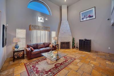 Fountain Hills Condo/Townhouse For Sale: 13227 N Mimosa Drive #123