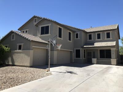Goodyear Rental For Rent: 2357 S 162nd Lane