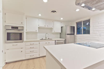Apartment For Sale: 1901 E Missouri Avenue #218