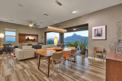 Scottsdale Apartment For Sale: 27000 N Alma School Parkway #2037