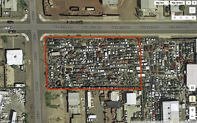 Residential Lots & Land For Sale: 43 W Forest Grove Avenue