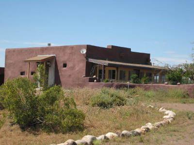 Morristown Single Family Home For Sale: 25408 W Adamanda Drive