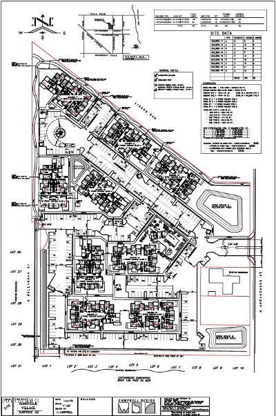 Surprise Residential Lots & Land For Sale: 16414 N Greasewood Street