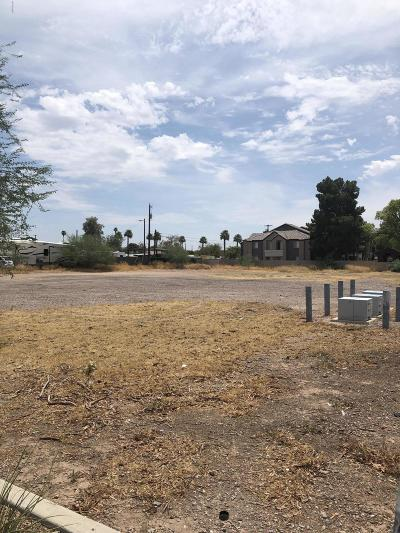 Residential Lots & Land For Sale: 2303 W Main Street