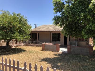 Phoenix Single Family Home For Sale: 1901 E Avalon Drive