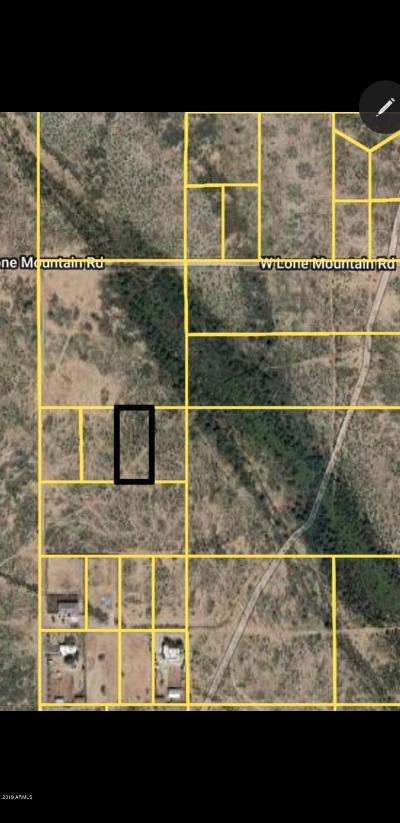 Wittmann Residential Lots & Land For Sale: N 251st Avenue