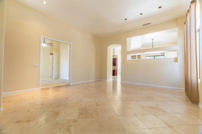 Phoenix Single Family Home For Sale: 22432 N 49th Place