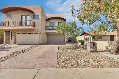 Tempe Single Family Home For Sale: 1018 E Tempe Drive
