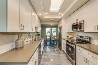 Mesa Single Family Home For Sale: 7813 E Kiowa Avenue