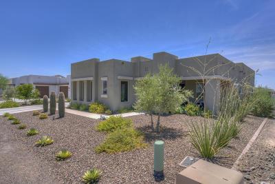Peoria AZ Single Family Home For Sale: $763,500