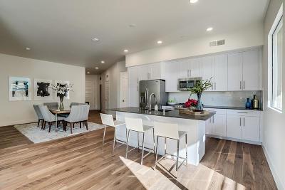Scottsdale Apartment For Sale: 7300 E Earll Drive #3013