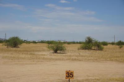 Residential Lots & Land For Sale: 9972 W Copper Kettle Drive