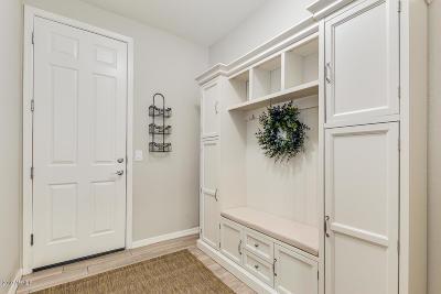Mesa AZ Single Family Home For Sale: $430,000
